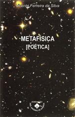 metafisica-p1